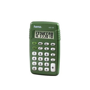 Hama digitron Home HB108 51506