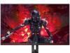 AOC 27G2U/BK FHD IPS 144 1 ms gaming monitor