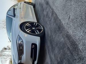 BMW f30 Sport line