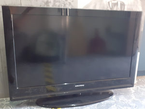 Lcd tv 32 Grundig