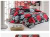 Bračna posteljina i step deka