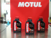 Ulje MOTUL 4T 7100 15W-50,TOP SYNTETIC, pakovanje 1L