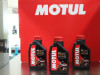 Ulje MOTUL 4T 7100 10W30 100% SYNTHETIC