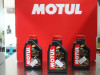 Ulje MOTUL ATV POWER SAE 5W40