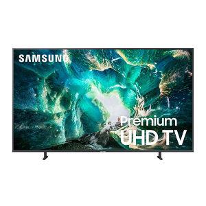 Samsung TV 65RU8002