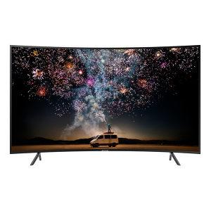 Samsung TV  (UE65RU7372UXXH)