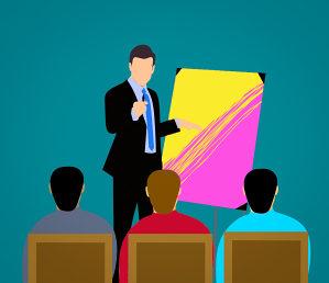 Izrada power point prezentacija