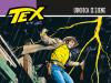 Tex 107 / LIBELLUS