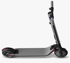 Električni skuter Segway Scooter ES1