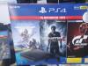 NOV! Playstation 4 - 3 Igrice - EKSTRA PONUDA