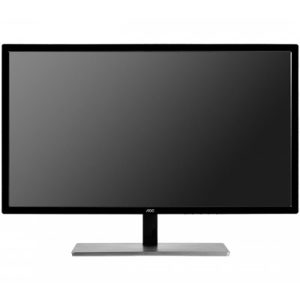 AOC Monitor LED U2879VF VGA,DVI,HDMI