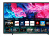 TV LED Philips 58'' PUS6504 4K UHD 2019 5 GOD.GAR WiFi