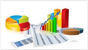 Instrukcije iz statistike + SPSS