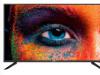 Vox 4K Smart LED TV