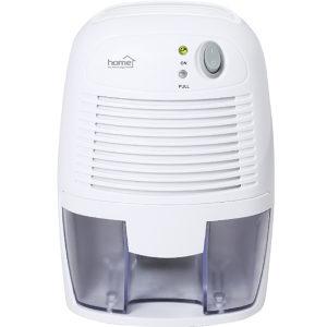 Isušivač-Odvlaživač zraka HOME (DHM 250)