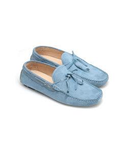 Cipele Cestino Indigo