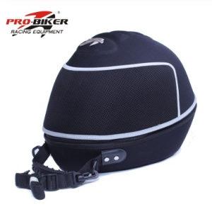 Moto oprema torba za kacigu