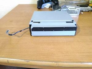 PS3 FAT Blu Ray / CECHC04 / KES-400A