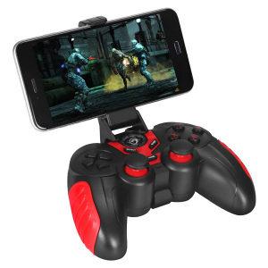 Bezicni Gamepad za PC i Android telefon Marvo GT-60