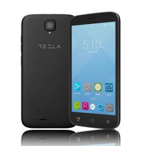Mobitel TESLA 3.1 Lite 70KMBESPLATNA DOSTAVA