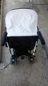 Djećija kolica