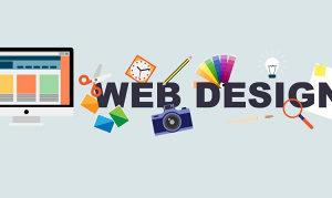 Web stranica veb dizajn sajt site kreiranje stranice