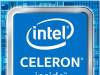 Intel CPU Desktop Celeron G4920 box