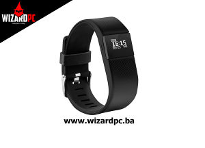 Smartwatch ACME ACT03 Activity Tracker Black (8254)