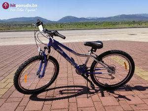 JKU Bicikl UNO 24