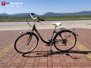 """Bicikl ATALA GIULIA 26"""" AGIU"""