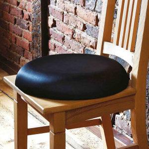 Ortopedski jastuk za pravilno sjedenje išijas hemoroide