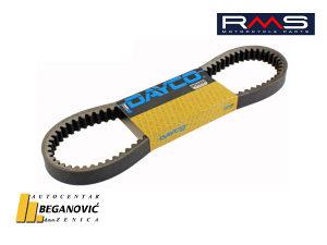 Remen variomata Kevlar Yamaha X-Max 250