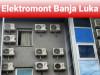 Klima Frozzini 12 MODEL 2021 Banja Luka 065 566 141