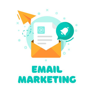 Email E-mail marketing Bosna i Hercegovina BiH