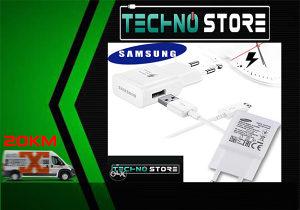BRZI PUNJAC ZA SAMSUNG S6 / S6 EDGE / S7 / S7 EDGE