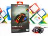 Gaming miš Rampage SMX-R4 4000dpi