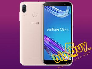 ASUS ZENFONE MAX (M1) ZB555KL 2GB RAM / 16GB ROM