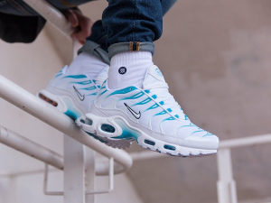 Air Max TN PLUS Ultra >>>FinishLine7<<<