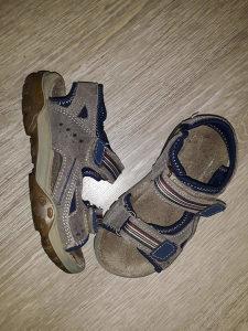 Sandale za djecake br.28