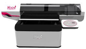 UV printer A2