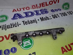 Rampa Goriva Audi A4 2.0TDI 2010 03L130089A Adis