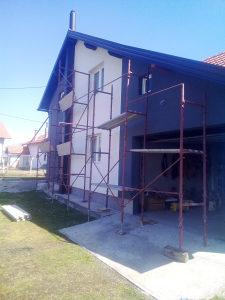 unutrasnji radovi i fasade