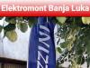 AKCIJA !!! Klima Frozzini NOVI MODEL 2021 Banja Luka