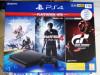 PS4 1TB 8 IGRI Playstation 4 NOVO 12mj.gar Fiskalni