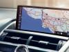 navigacija programirana kartica amerika i kanada