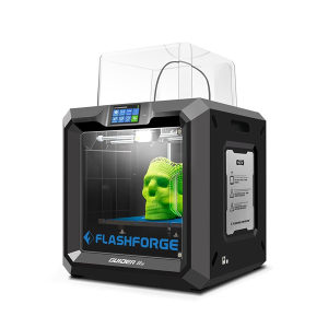 Nabava 3D Printer -a, Filamenta, Opreme @GET.BA