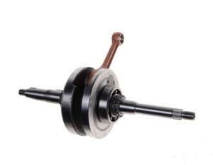 Radilica skuter, atv, quad, 125-150cc