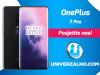 OnePlus 7 Pro (12GB RAM) (256GB)