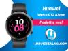 Huawei Watch GT 2 (GT2) 42mm
