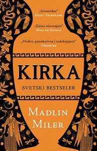 Kirka - Madlin Miler